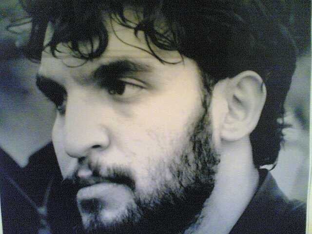 شهادت امام باقر علیه السلام 95 - کربلایی حمید علیمی